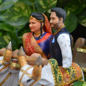 3D Selfiy, 3D Printing Company, 3D Figurines, 3D Miniatures, 3D Selfies in India, 3D Dolls