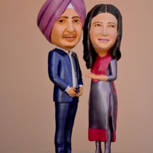 3D Printing, 3D Miniatures, Online 3D Printed Miniature