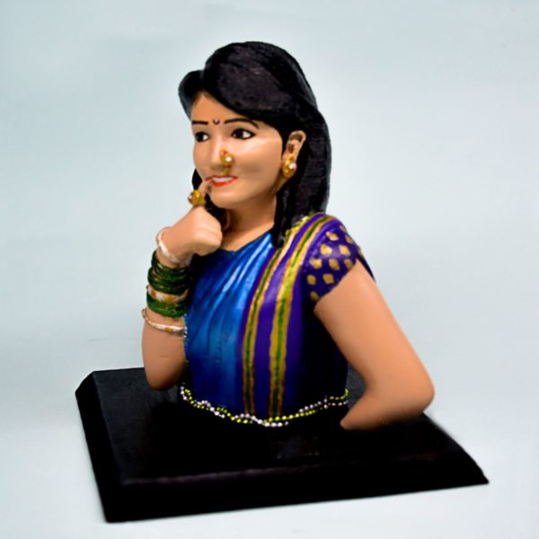 3D Printing, 3D Miniatures, 3D Printed Miniature, Online 3D Printed Miniature