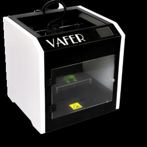 3D Printer Vafer