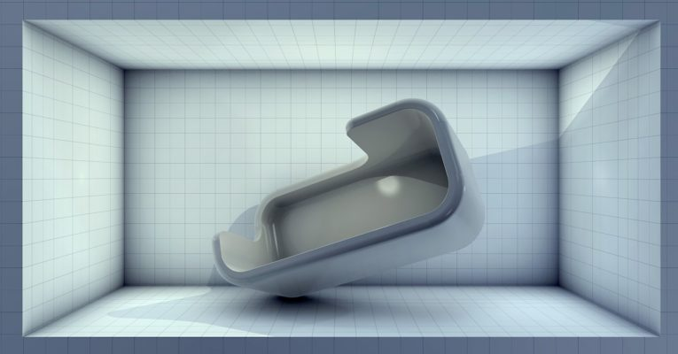 3d printers future of retail